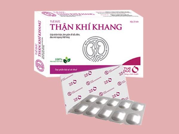 than_khi_khang