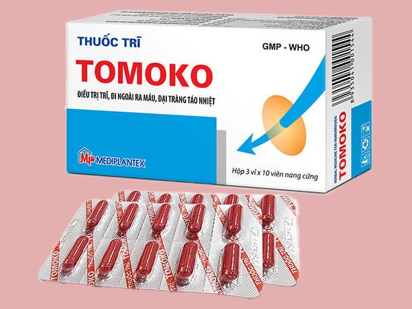Thuoc_Tri_Tomoko_2