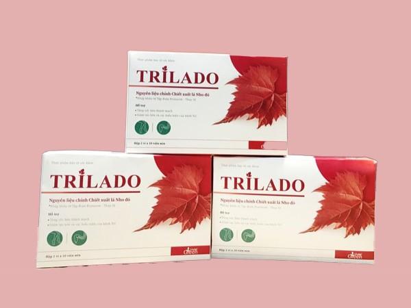 Trilado_3