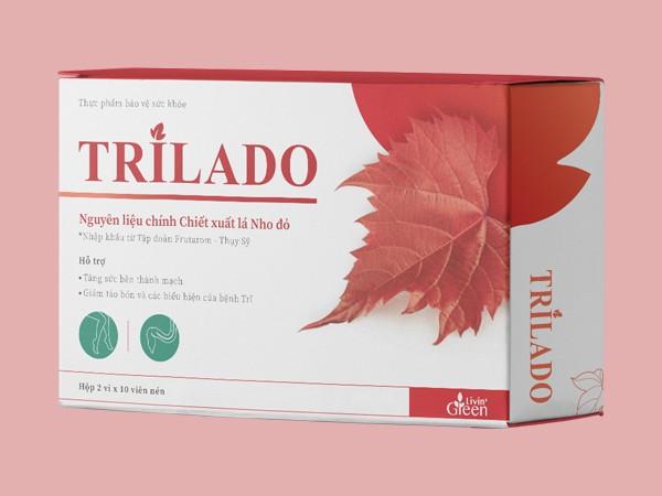 Trilado_9