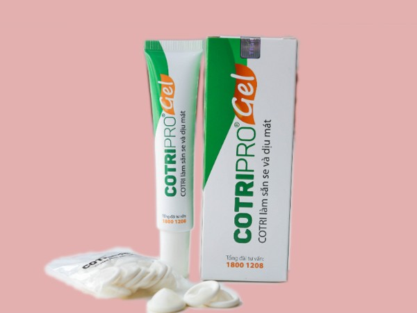 thuoc_cotripro_gel_3
