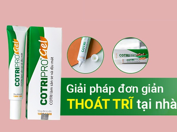thuoc_cotripro_gel_6