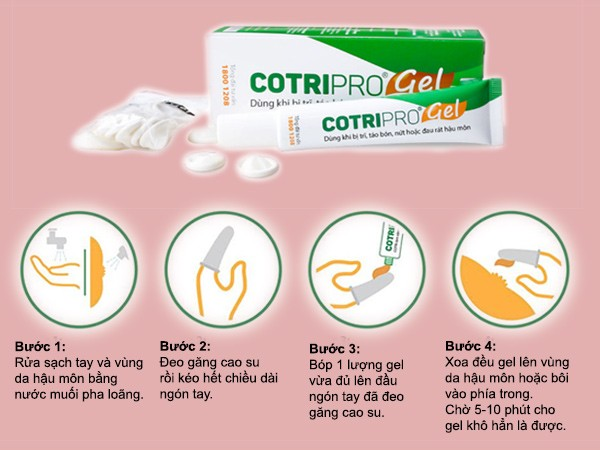 thuoc_cotripro_gel_8