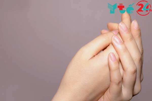 Cách làm cậu nhỏ sướng bằng tay