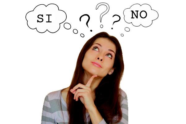 Tiêm thuốc tránh thai có hại không?