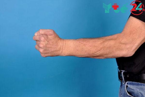Các bài tập nhẹ giúp ổn định huyết áp