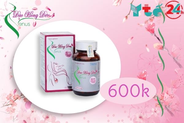 Giá bán của Đào Hồng Đơn