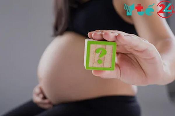 Phụ nữ có thai và cho con bú có dùng được Madopar?
