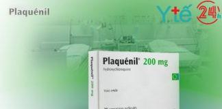 plaquenil 200mg