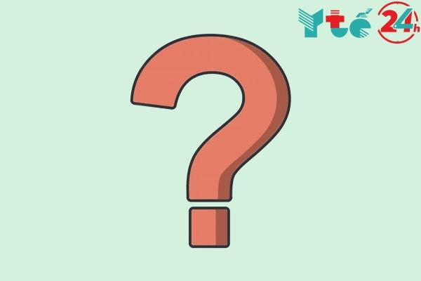 Sữa Physiolac có tăng cân không?