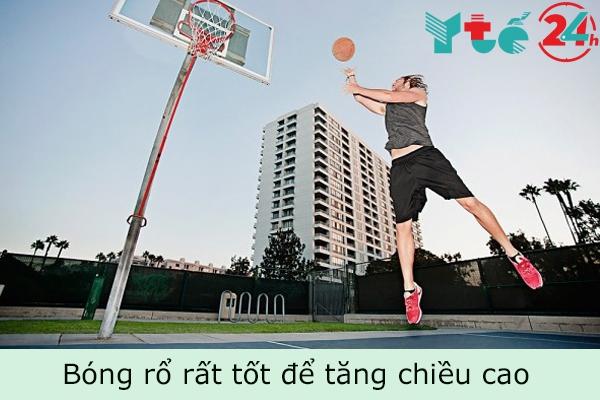 Sử dụng Vipteen kết hợp với thể thao sẽ giúp phát huy hiệu quả tốt nhất.