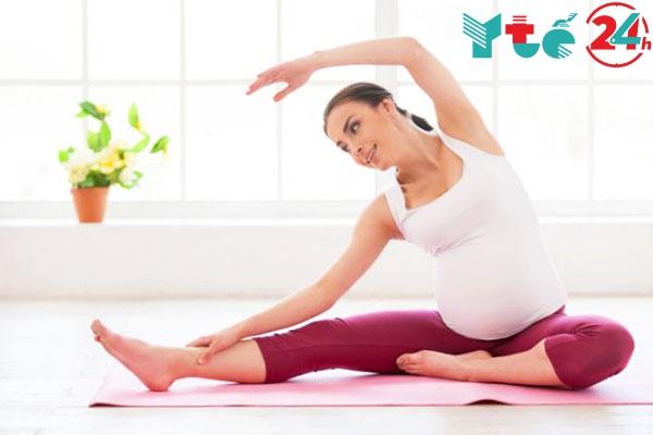 Cholesterol cao ở phụ nữ có thai có gây ảnh hưởng tới thai nhi không?