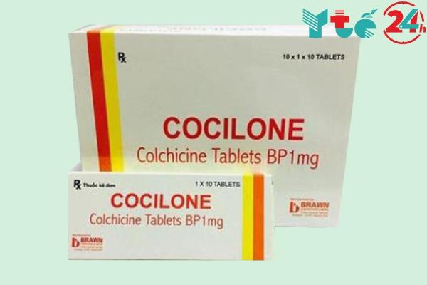Cocilone