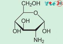 Hoạt chất Thymomodulin giúp tăng cường sức đề kháng ở nhiều lứa tuổi