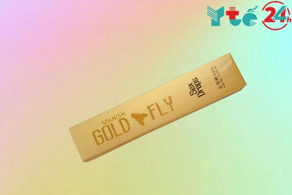 Gold Fly có tốt không?