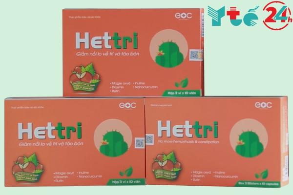 Hình ảnh hộp Hettri
