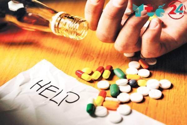 Tương tác của Metpredni với các thuốc khác