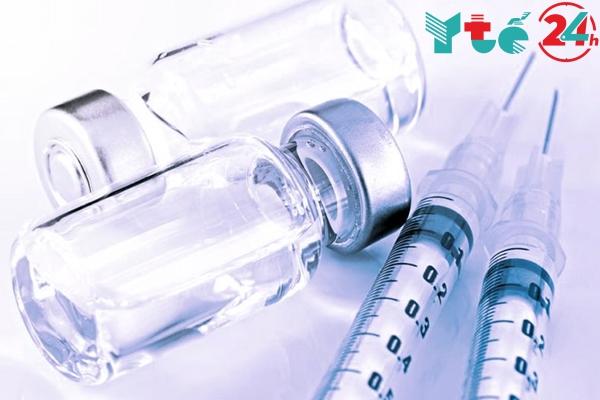 Những lưu ý khi sử dụng thuốc tiêm Depo Medrol