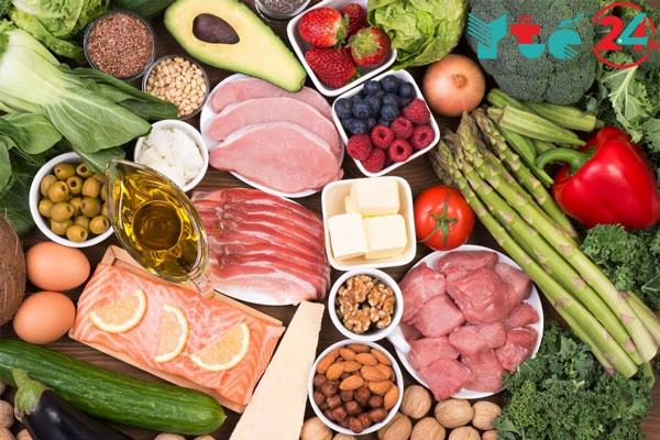 Thức ăn và đồ uống có ảnh hưởng đế tác dụng chữa bệnh của thuốc Anginovag không?