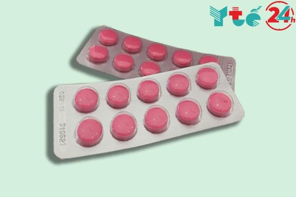 Liều dùng Cosyndo B 175mg như thế nào là hợp lý?