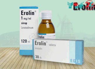 Erolin