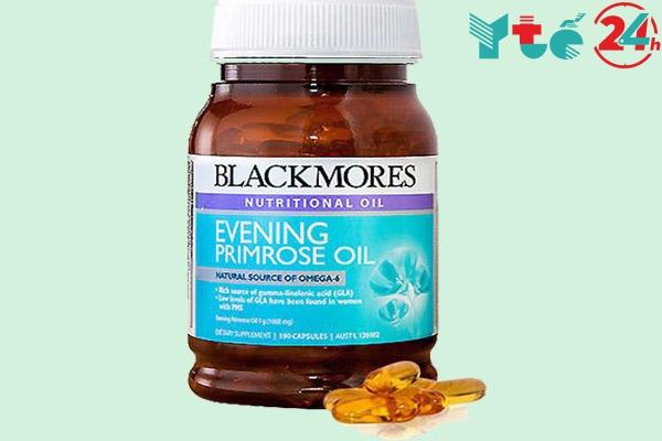 Tinh dầu hoa anh thảo tăng khả năng thụ thai