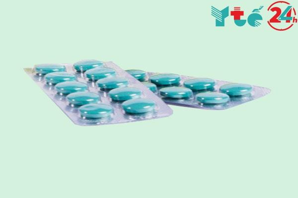 Uống nhiều thuốc Mofen 400 có sao không?