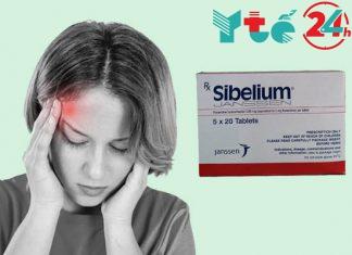 Sibelium