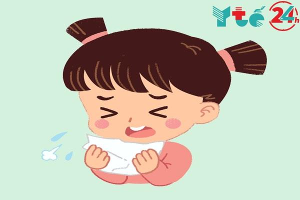 Cây xương khỉ chữa cảm cúm