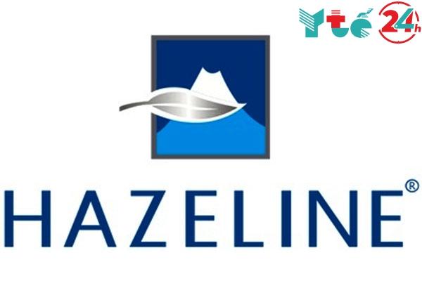 Kem dưỡng Hazeline là gì?