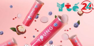 Young Collagen