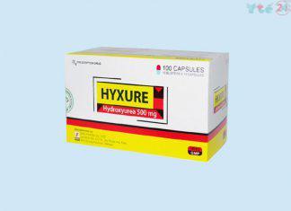 Hyruxe